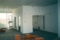 renoviranje udruge 001