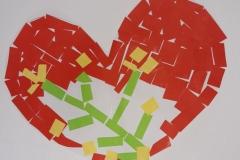 Kreativci za Valentinovo  (10)