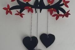 Kreativci za Valentinovo  (14)