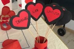 Kreativci za Valentinovo  (21)