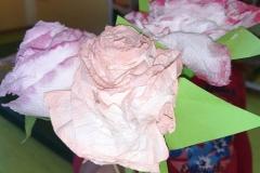 Kreativci za Valentinovo  (6)