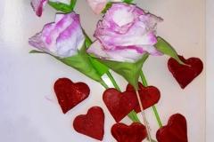 Kreativci za Valentinovo  (7)