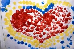 Kreativci za Valentinovo  (9)