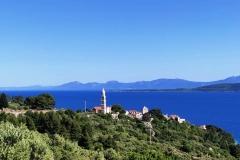 2021-05-26 - Makarska - Ploče (2)