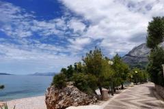 2021-05-26 - Makarska - Ploče (6)