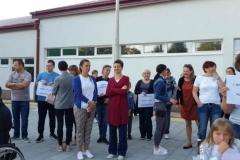 Podrška djeci s teskocama u razvoju u skolovanju  (11)