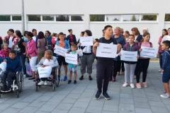 Podrška djeci s teskocama u razvoju u skolovanju  (14)