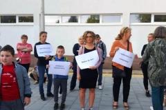 Podrška djeci s teskocama u razvoju u skolovanju  (18)