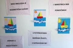 Podrška djeci s teskocama u razvoju u skolovanju  (19)