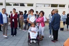 Podrška djeci s teskocama u razvoju u skolovanju  (2)