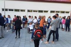 Podrška djeci s teskocama u razvoju u skolovanju  (21)