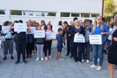 Podrška djeci s teskocama u razvoju u skolovanju  (23)