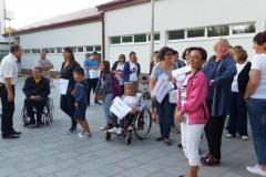 Podrška djeci s teskocama u razvoju u skolovanju  (6)