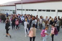 Podrška djeci s teskocama u razvoju u skolovanju  (8)