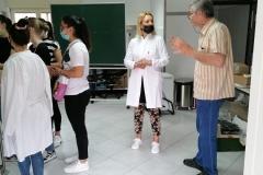 Studenti - Bartolomej (1)