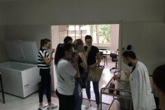 Studenti - Bartolomej (5)