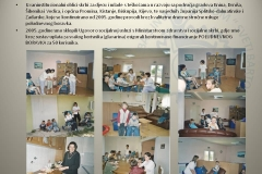 UOSISB KNIN - 1999 - 2019 (12)