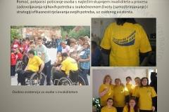 UOSISB KNIN - 1999 - 2019 (24)