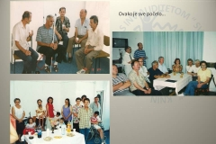 UOSISB KNIN - 1999 - 2019 (5)