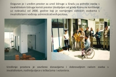UOSISB KNIN - 1999 - 2019 (6)