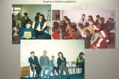 UOSISB KNIN - 1999 - 2019 (7)