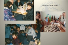 UOSISB KNIN - 1999 - 2019 (8)