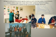UOSISB KNIN - 1999 - 2019 (9)