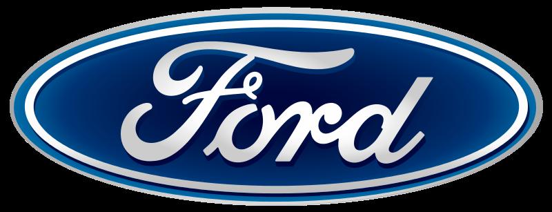 FORD HRVATSKA